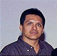 """Miguel-Trevino-Morales """"El Judas!"""""""