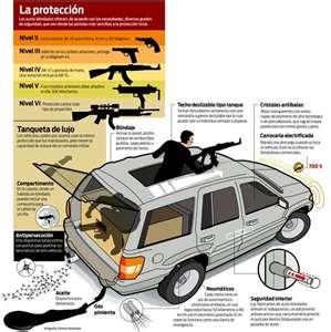 LA LINEA Z BELTRAL LEYVA AZTECAS VALENCIA CONTRA EL CHAPO - Página 3 The-gulf-cartel-borderland-beat