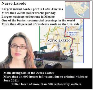 NenaDLaredo (Girl from Laredo),