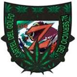Los Zetas insignia