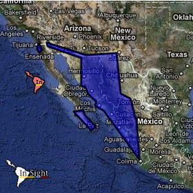 murders in Sinaloa!