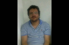 Maximiliano Bonilla, alias 'Valenciano,