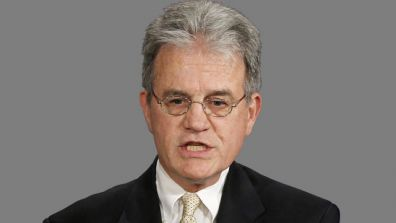 Coburn Where has all the money gone?