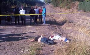 El chapo's cousins murdered!