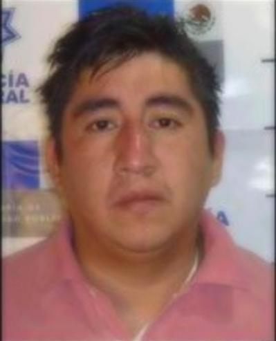 The Professor 'alleged operator of the Familia Michoacana