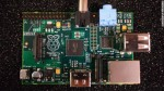 120229051513-raspberry-pi-board-horizontal-gallery