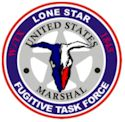 Lone Star Fugitive Task Force