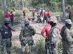 """U.N. Los Zetas cartel uses """"blatant violence"""" to gaincontrol"""