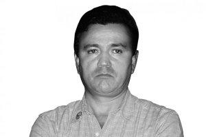 General (r) Santoyo, called to trial in U.S.Mauricio Santoyo