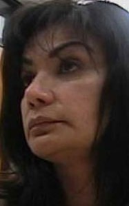 The Queen of the Pacific (Sandra Avila Beltran) will be extradited and tried for trafficking in U.S.