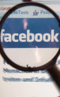 FB users malware alert