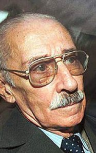 Argentina Justice sentences Videla to 50 Years