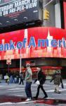 American Banks being Investigated for Money Laundering