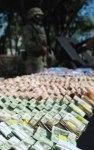 money laundered mexico 2
