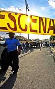 Artist Paulo Antonio Pintor Salazar was found dead