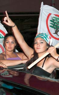 los zetas and hezbollah shre money laundering links